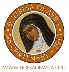 teresa_500_logo_03